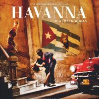 Havanna. Im Herzen Kubas von Sven Creutzmann und Bert Hoffmann