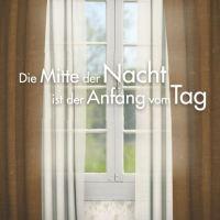 Die Mitte der Nacht ist der Anfang vom Tag von Michaela Kirst und Axel Schmidt (Dokumentar- und Informationsfilm der Stiftung Deutsche Depressionshilfe)