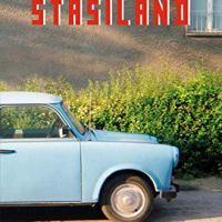 Stasiland von Anna Funder