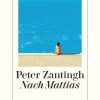 Nach Mattias von Peter Zantingh