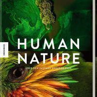 Human Nature. Über den Zustand unserer Erde von Nikki Addison (Hrsg.)