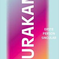 Erste Person Singular von Haruki Murakami (Buch und Hörbuch)