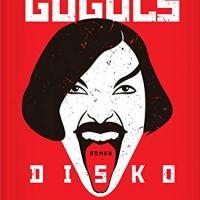 Gogols Disko von Paavo Matsin