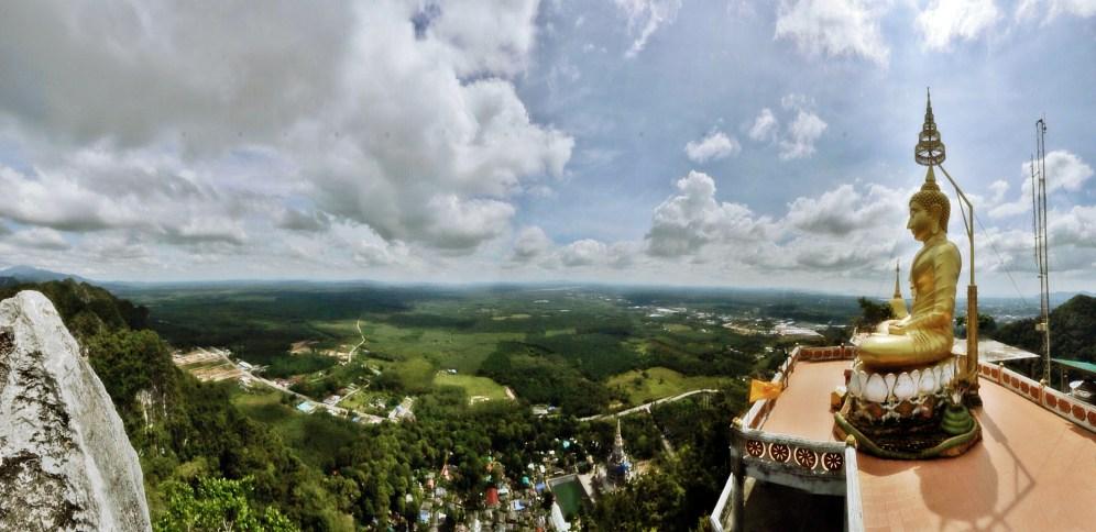 panoramic-1