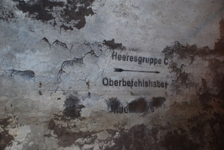 soratte_bunker_sign_1