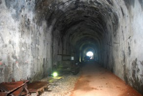 tunnels_soratte_bunker_stanito_2