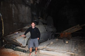 tunnels_soratte_bunker_stanito_4