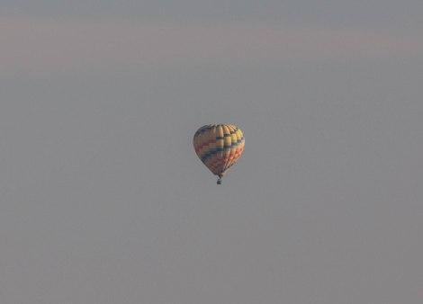 balloon2-IMG_7205.jpg