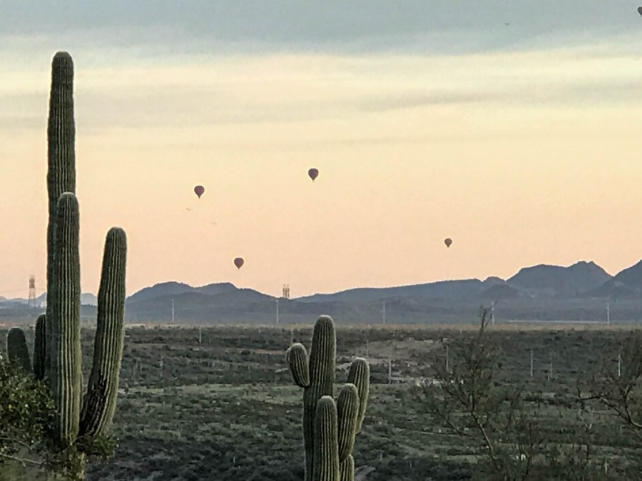 balloon4-IMG_4257.jpg