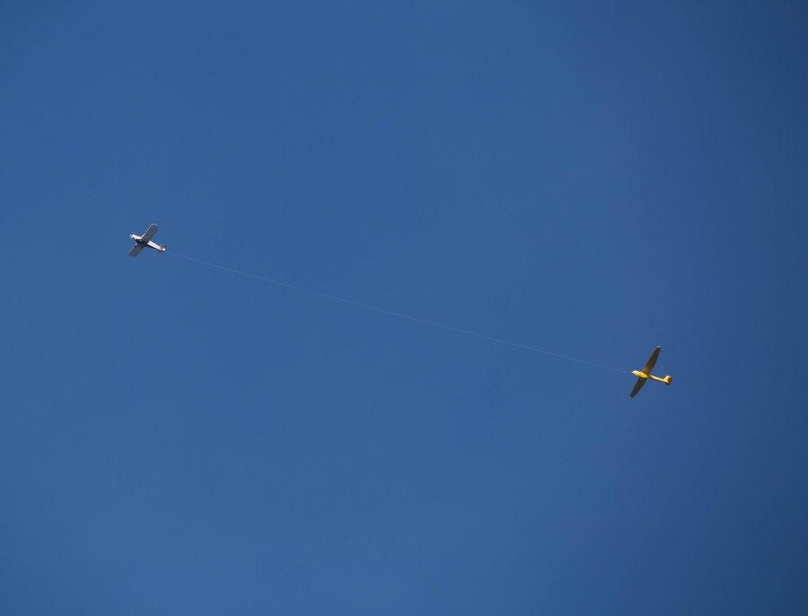 glider-IMG_7172.jpg