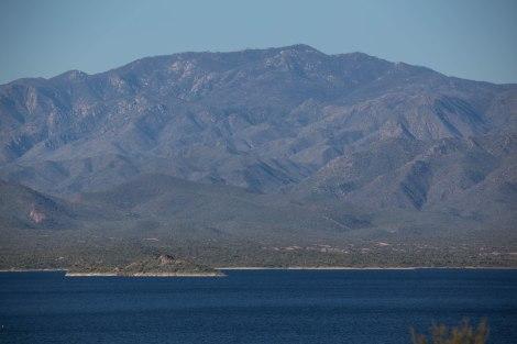 lake1-IMG_7174.jpg