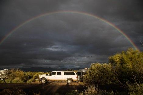 Rainbow1-IMG_6834.jpg