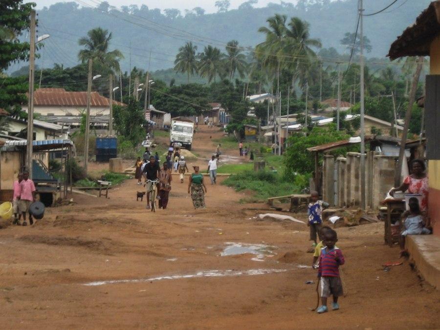 Ghana2.jpg