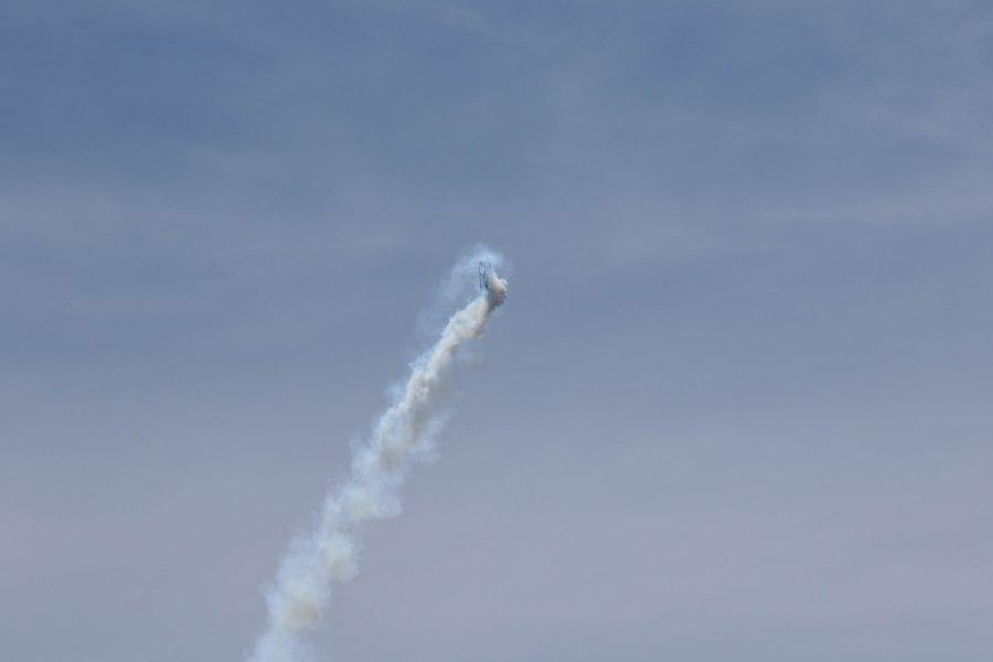 Air2.jpg
