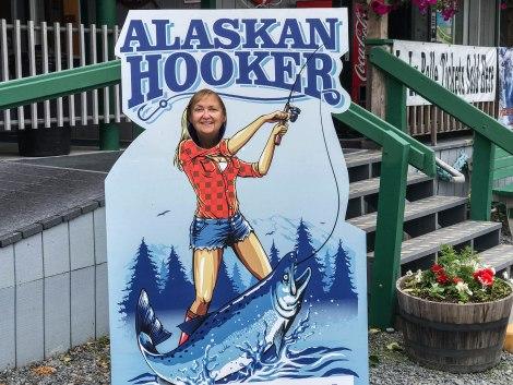 Hooker1.jpg