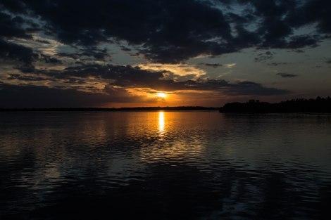Sun5.jpg