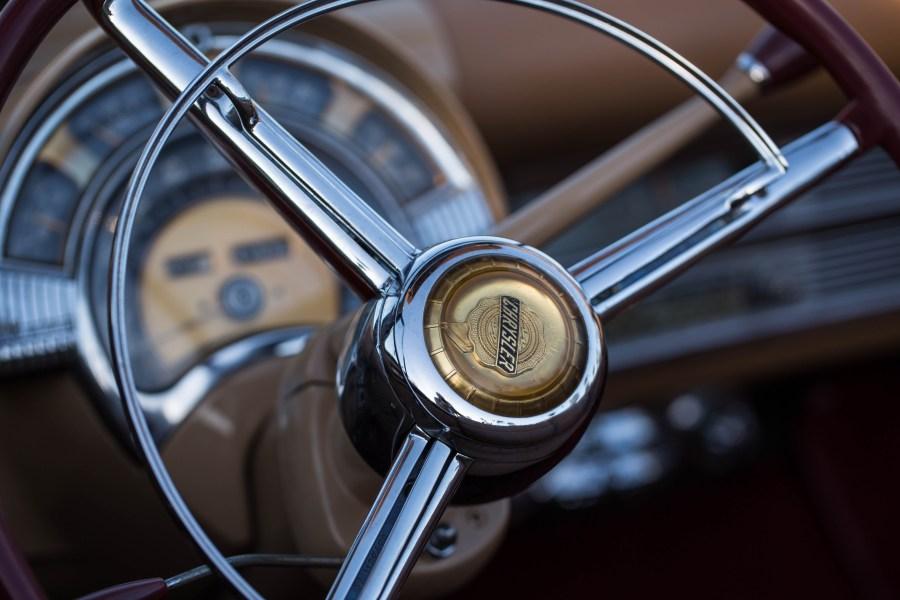 Cars-07.jpg