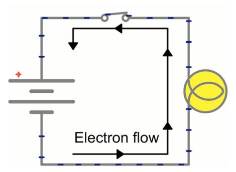 Circuit-02