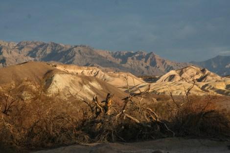 Death Valley-01.jpg