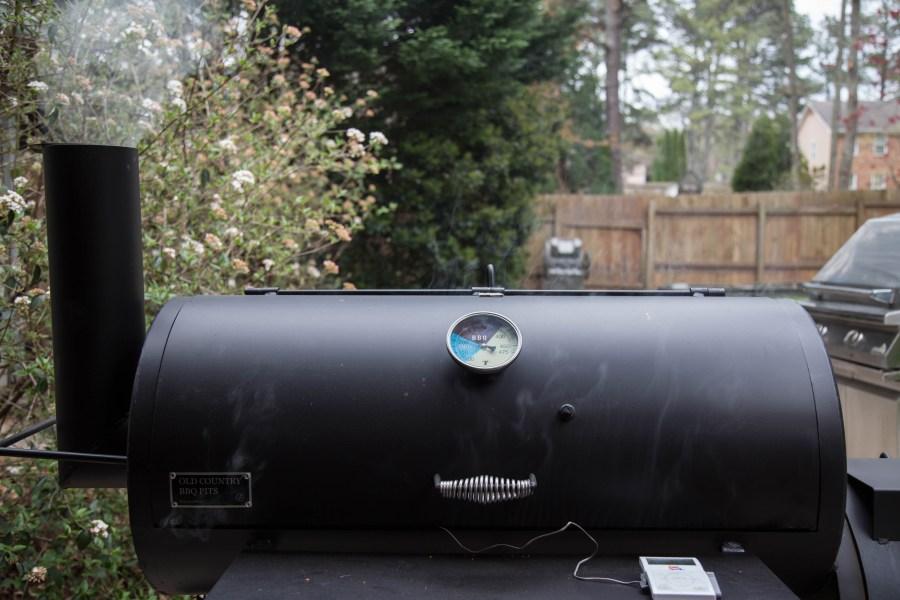 Smoker-03.jpg