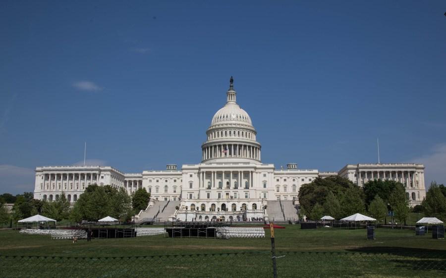 Capitol-01.jpg