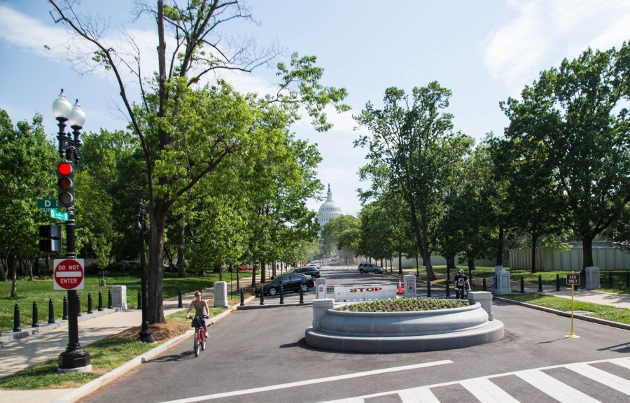 Capitol-05.jpg