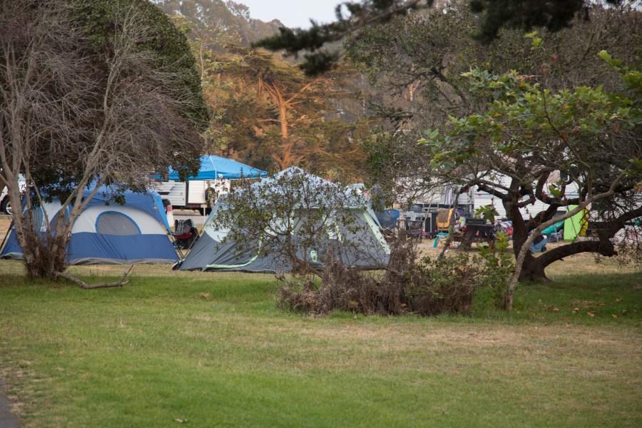 Camp-03.jpg