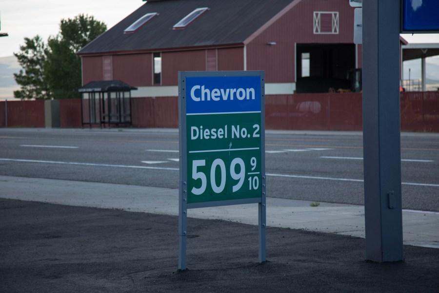 Diesel-01.jpg