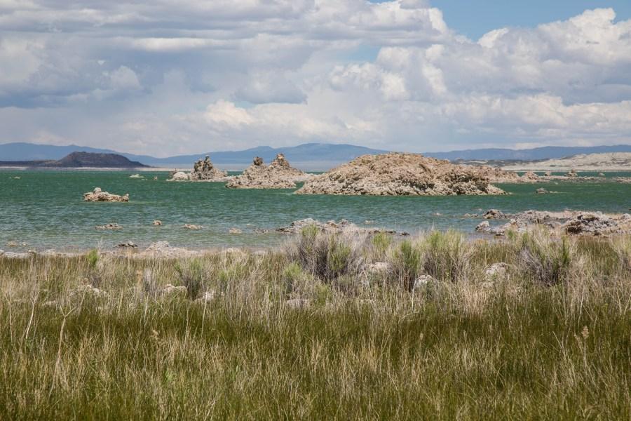 Lake-03.jpg