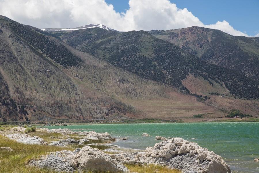 Lake-05.jpg