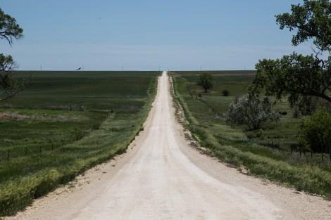 Road-01.jpg