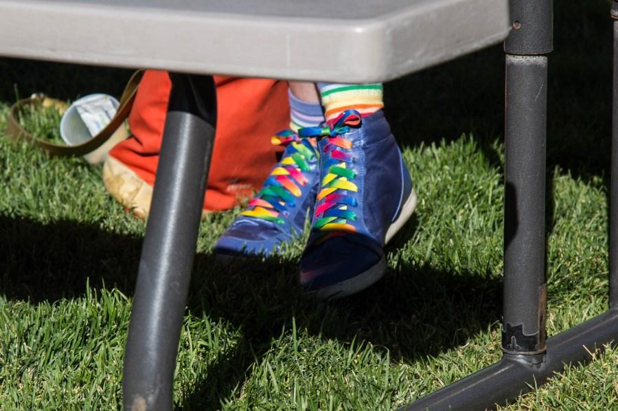 Shoes-01.jpg