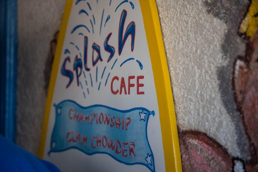 Splash-02.jpg