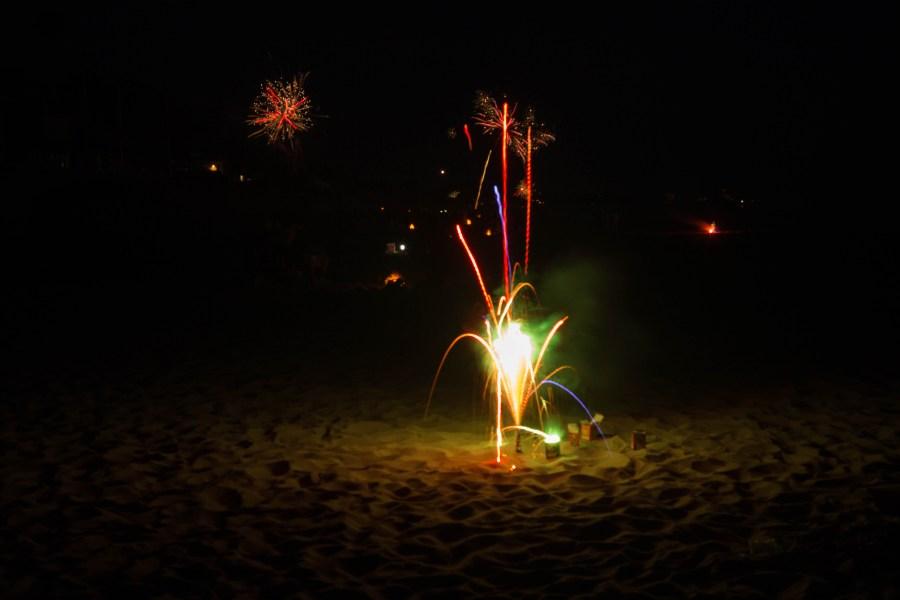 Beach-07.jpg