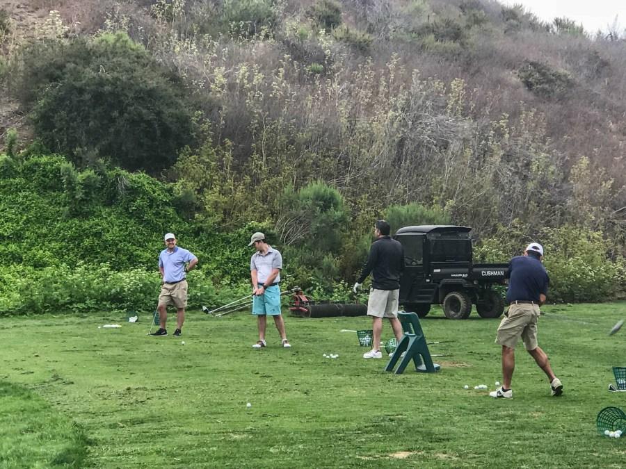 Golf-04.jpg