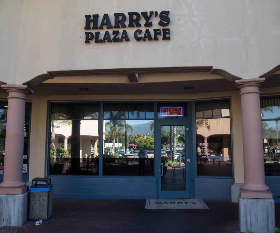 Harry-01.jpg
