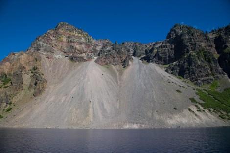 Lake-19.jpg