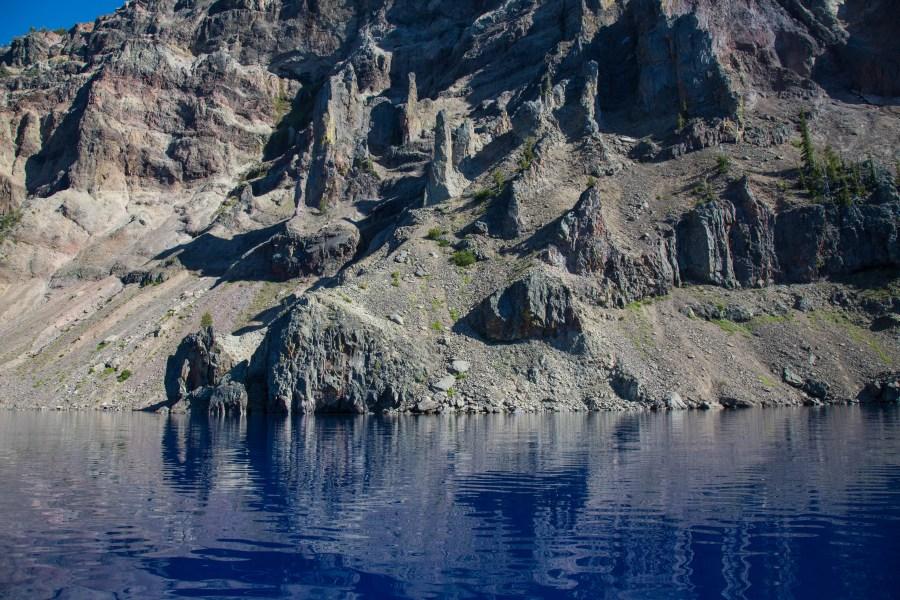 Lake-21.jpg