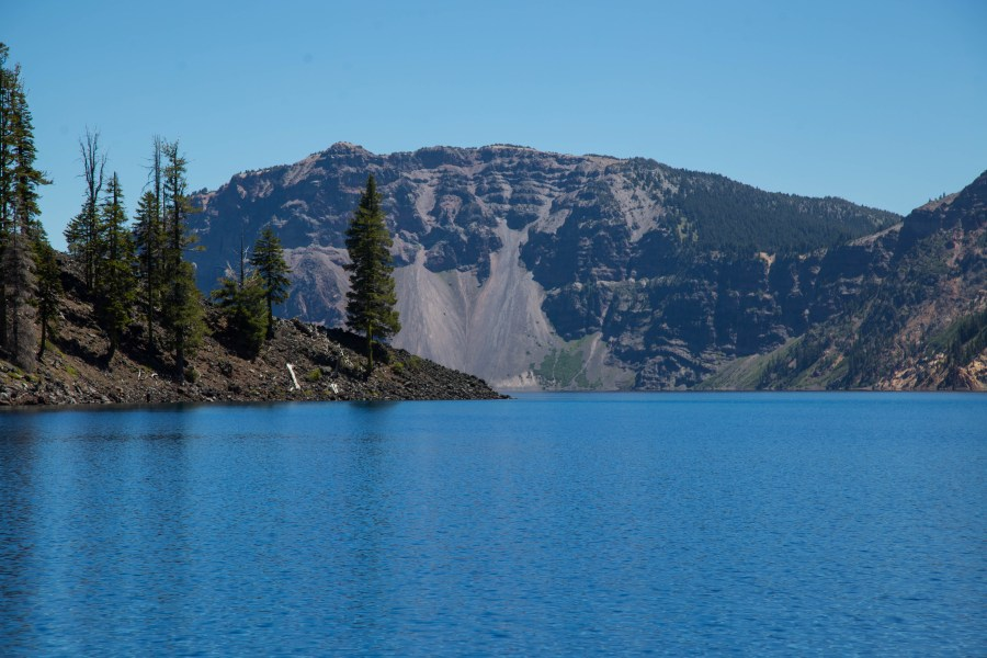 Lake-25.jpg