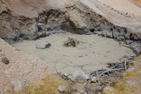 Mud-02.jpg