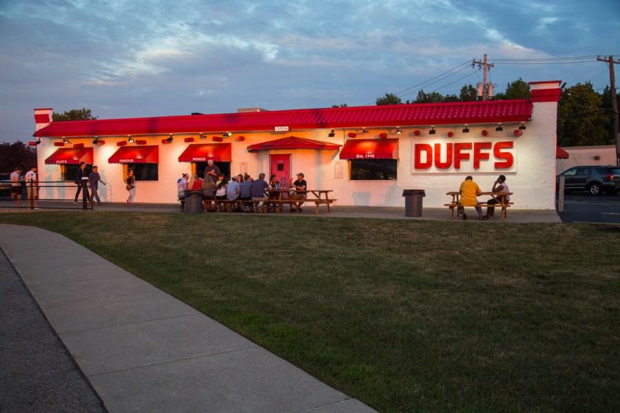 Duff-01.jpg