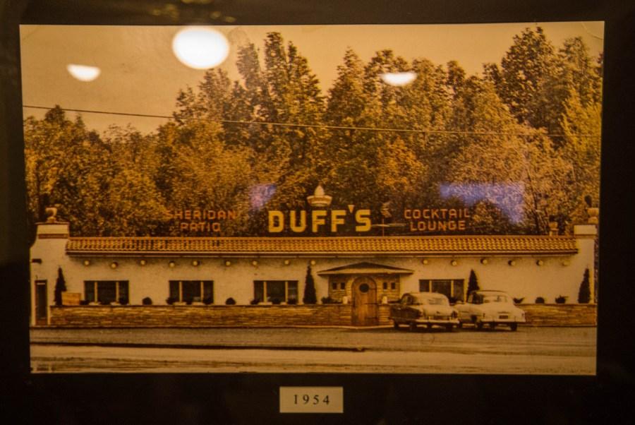 Duff-03.jpg
