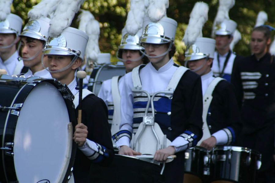 Band-07.jpg