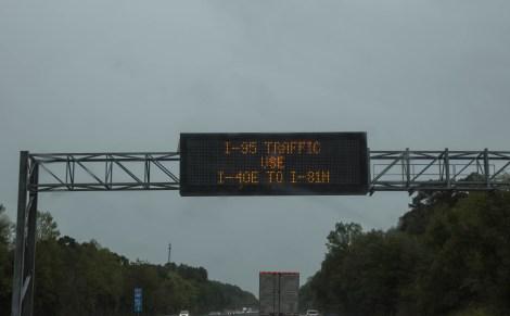 I-95-01.jpg