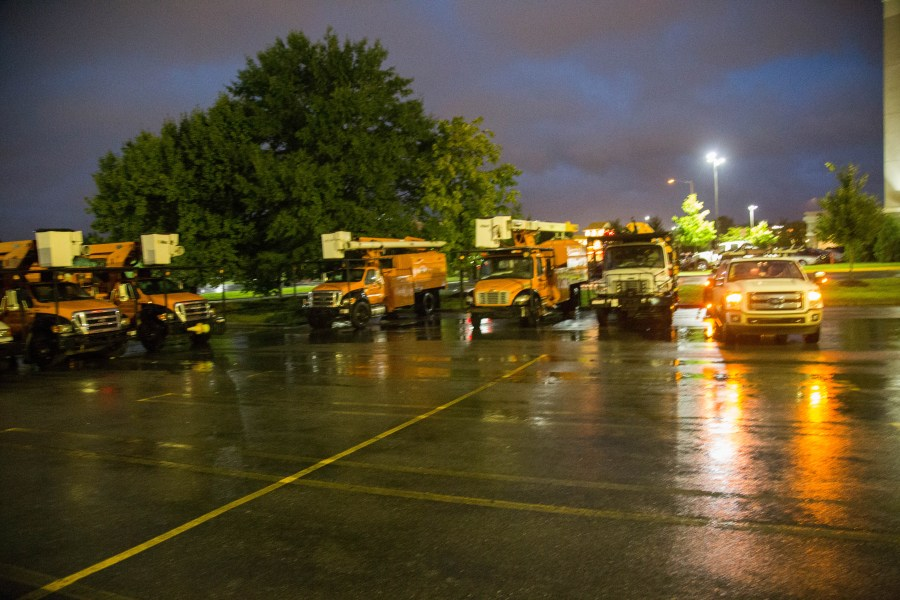 Trucks-03.jpg
