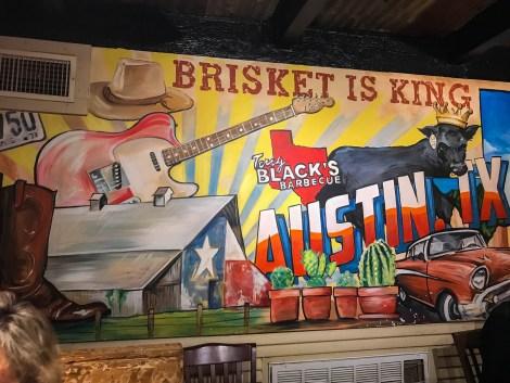 Austin-01.jpg