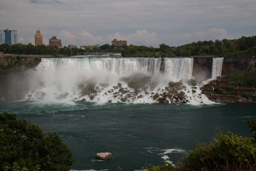 Niagara-01.jpg