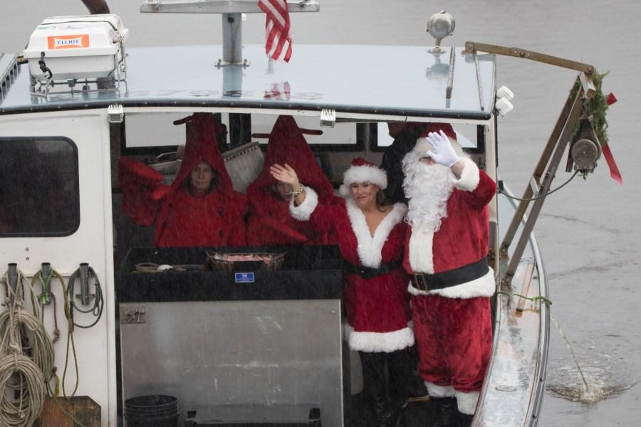Santa-02.jpg
