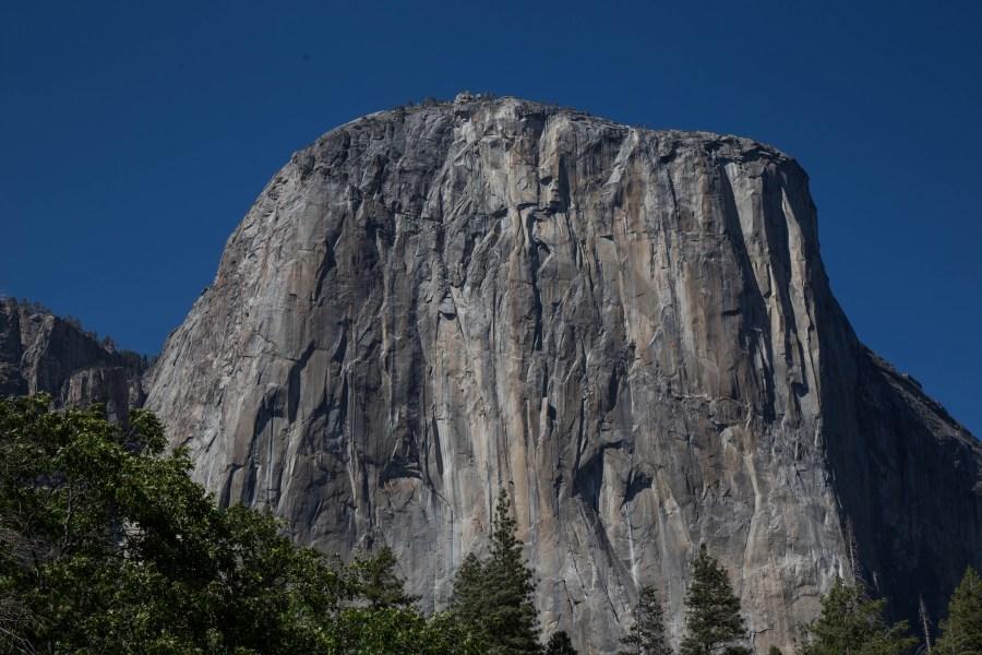 Yosemite-02.jpg
