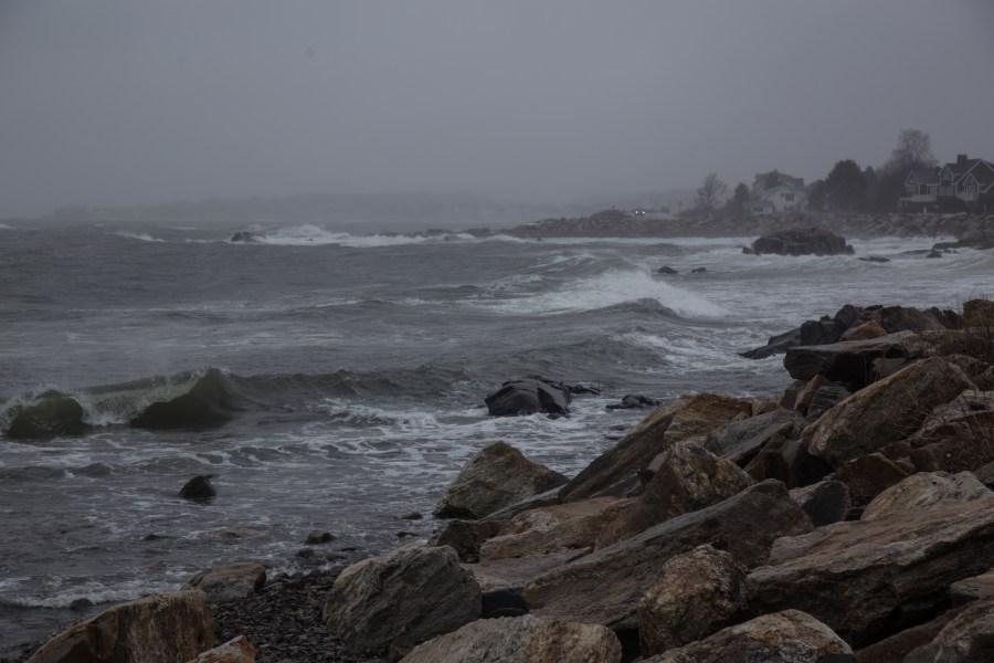 Ocean-02.jpg